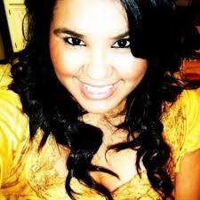 Adriana Castillo (lilcastillo09) on Myspace