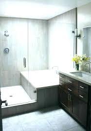 bathroom bath bathrooms gorgeous half