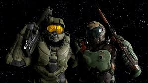 master chief source filmmaker halo 5