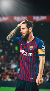 messi 2019 wallpapers top free messi