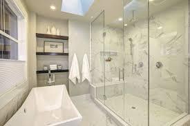 shower systems colorado springs co
