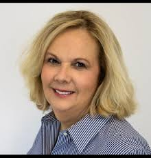 Donna R Johnson - Capital Partners Mortgage | Capital Partners Mortgage