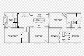 floor plan house plan clayton homes