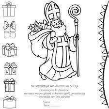 Kostuumverhuur Sinterklaas En Zwarte Piet En Kerstman Grote