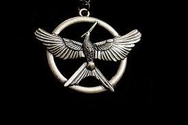 Free stock photo of black background, eagle, elegant