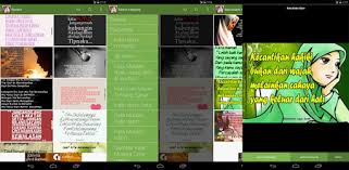 related apps kata islami by beat studios video players