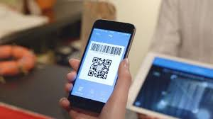 barclaycard opens up to alipay