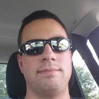 Luke Greenfield - Truck Driver - Kinross Gold Corporation   LinkedIn