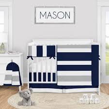 stars neutal crib bedding
