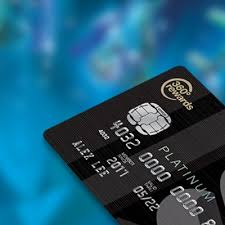 credit cards apply for cashbacks