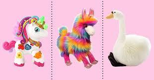 best unicorn toys to this season