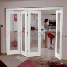 image of lpd nuvu doors shaker p10