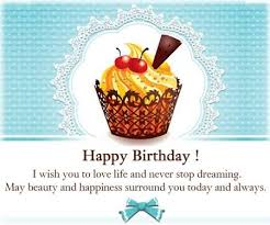 unique birthday quotes for employee e card nice wishes