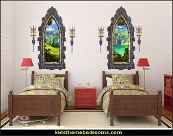 Decorating Theme Bedrooms Maries Manor Medieval Knights Dragons Decorating Ideas Knights Castle Decor Knights And Dragons Theme Rooms Dragon Theme Decor Prince Decor Medieval Castle