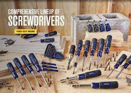 irwin tools hand tools power tool
