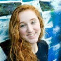 Abby Walker - Public Scholarship Fellow - Center for Community and ...