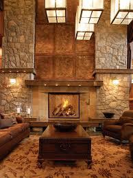 92 houzz gas fireplaces best gas