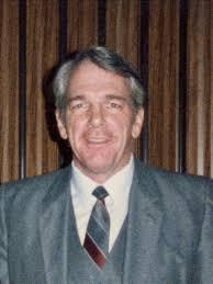 Hal B. Owens (1932-2008) - Find A Grave Memorial