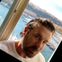 "10+ ""Armando Graham"" profiles | LinkedIn"