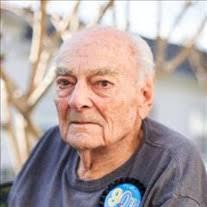 Kenneth Lewis Freeman Obituary - Visitation & Funeral Information