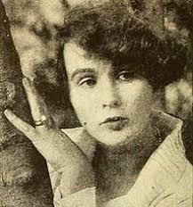 Adela Rogers St. Johns - Wikipedia