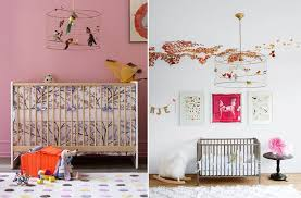 Bird Decor In Kids Rooms By Room Themes Kids Room Girl Room