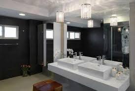 bathroom sinks bathroom vanity sink