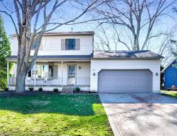 3077 gale rd willoughby oh 44094