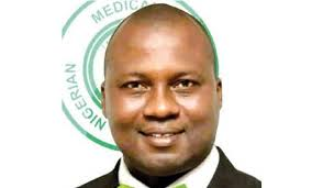 Why brain drain will continue in health sector, by NMA   The ...