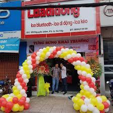Loa Keo Keo Hát Karaoke Bluetooth Tặng 2 Mic Chính Hãng - Ngheloa ...