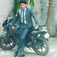 Praveen Singh bagri ebiz.com: Praveen singh ebizer
