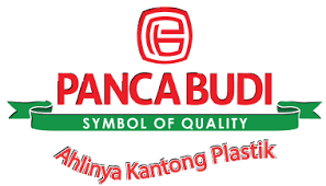 Rabu, 19 September 2018, Bursa Efek Indonesia, Surabaya PBID