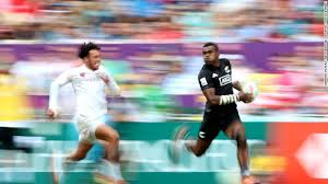 london sevens torturous fitness tests