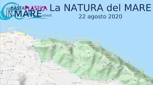 Drone virtuale - Il Santuario della Madonna di San Luca - Bologna