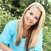 Abby George - Substitute Teacher - Fortune Academy | LinkedIn