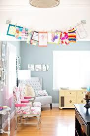 Living With Kids Agnes Hsu Design Mom