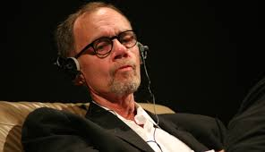 Erin Lee Carr's Moving Tribute to Her Father, David Carr