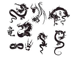 Wzory Tatuazy Piercing Tatooo Blog