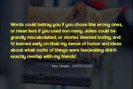 top quotes about friends gone wrong famous quotes sayings