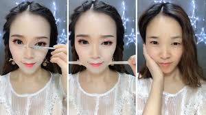 top 5 chinese beauty trends chinosity