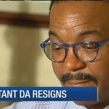 Davidson Co. ADA resigns after applying for defendant's job   News    wsmv.com