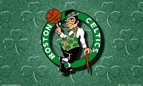 boston celtics wallpapers top free