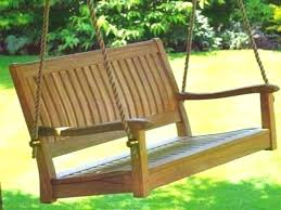 patio bench seat covers takohana info