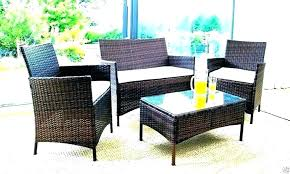 garden patio sets ankarafayansustasi co
