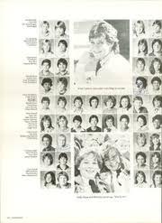 Cleburne High School - Santa Fe Trail Yearbook (Cleburne, TX ...