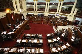 party wins majority in peru s congress