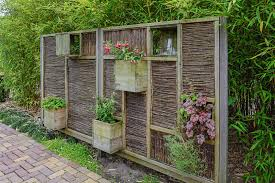 boundary fence ideas what are my