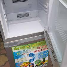 Tủ lạnh Aqua 145 l trên quạt gió tự động Xả tuyết - 75469849 - Chợ Tốt