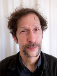 Tim Blake Nelson on The Ballad of Buster Scruggs, Coen brothers and more :  Bullseye with Jesse Thorn : NPR