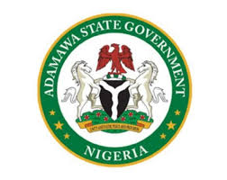 Image result for ADAMAWA STATE